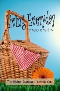 Living Everyday Volume One