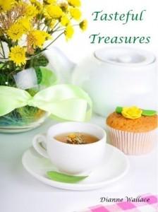 Tasteful Treasures