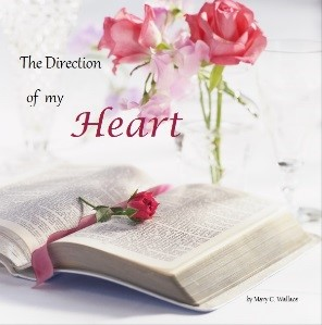 The Direction of my Heart